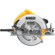 DeWalt 7-1/4 in. Lightweight Circular Saw at Sears.com