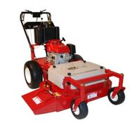 DEK 36 In. 389 cc Commercial Duty Hydro Walk Behind Lawn Mower  - Non CA at Kmart.com