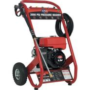 All Power America 3000 PSI Gas Pressure Washer at Sears.com