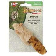 Ethical Products Inc. Forest Series Skinneeez for Cats, 1 toy at Kmart.com
