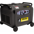 Steele 3500w Digital Generator