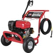 All Power America 3200 PSI Gas Pressure Washer at Sears.com