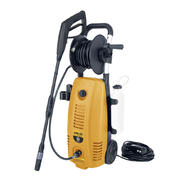 STEELE PRODUCTS 2000 PSI Electric Pressure Washer at Sears.com