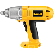Dewalt Tools 1/2 In. (13mm) 18 V Cordless Impact Wrench with Hog Ring Anvil (Tool Only) at Sears.com