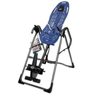 Teeter Hang Ups EP-960 Inversion Table at Sears.com