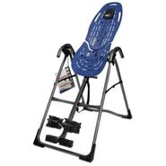Teeter Hang Ups EP-560 Inversion Table at Sears.com