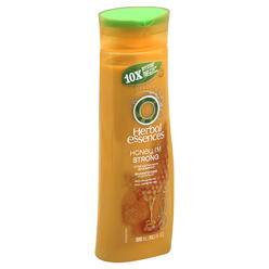 Herbal Essences Honey I'm Strong Shampoo, Strengthening, 10.1 fl oz (300 ml) at Kmart.com
