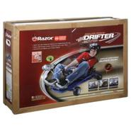 Razor USA Ground Force Drifter at Kmart.com