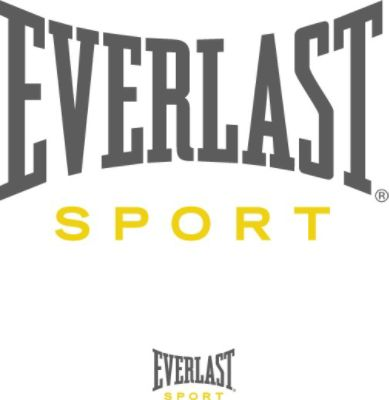 Everlast® Sport