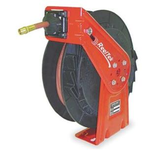 Reelcraft Hose Reel, 1/2 In ID x 25 Ft, 300 PSI at Sears.com