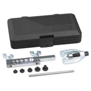 OTC Double Flaring Tool Kit at Sears.com