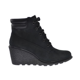 e03d6b35de6 Timberland PRO Timberland Earthkeepers Amston 6 Inch Women s Boots Black  8253a