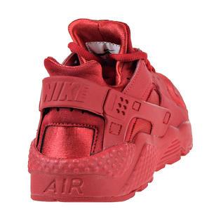 low priced 969fd e76ea Nike Air Huarache Run Womens Shoes Gym Red Gym Red Sail Black 634835-601 (7  B(M) US)