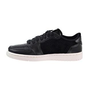 separation shoes 379e5 4da4b Nike Air Jordan 1 Retro Low Ns Women's Shoes Black/Sail ...