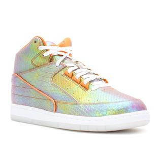 36f625e9003 Nike AIR PYTHON PRM  IRIDESCENT  - 705066-202