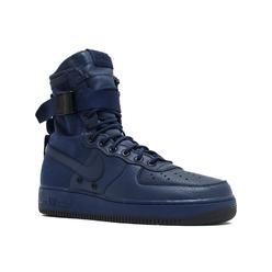 e60b369bc034f Nike W S SF AIR FORCE ONE HIGH  SPECIAL FIELD URBAN UTILITY  - 857872-