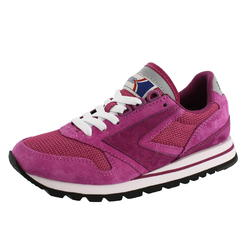 bcf88435ce8 Women s Sneakers   Athletic Shoes With Free Shipping - Sears
