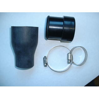 Vacuum Relief Valve Kit for Sungrabber Solar Panels