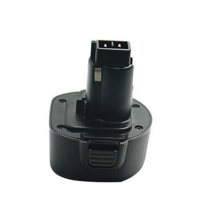 BatteryJack Black and Decker FSL96 Replacement Power Tool Battery at Sears.com