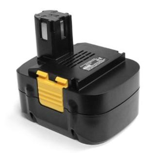 BatteryJack National EZ6931 Replacement Power Tool Battery at Sears.com