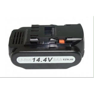 BatteryJack National EZ3740 Replacement Power Tool Battery at Sears.com
