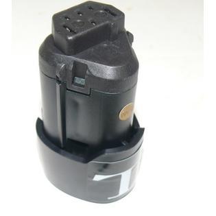Titan For Ridgid 12V Power Tool Battery AC82008 130188001 ACC Lithium-Ion 1500mAh
