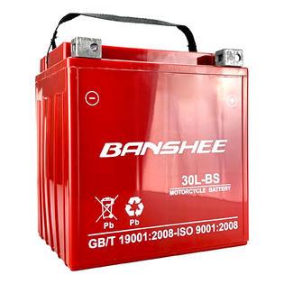Banshee Bs