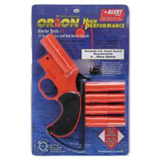Orion Safety Alerter Coastal Signalling Kit - 12 - Ga Alert Basic at Sears.com