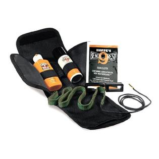 Hoppe's 34035 BoreSnake 12 Gauge Shotgun Soft-Sided Cleaning Kit - Hoppe's at Sears.com