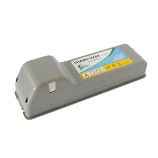 UpStart Battery Shark VX63 Vacuum Replacement Battery - 10.8V. 3000mAh. NIMH. at Sears.com