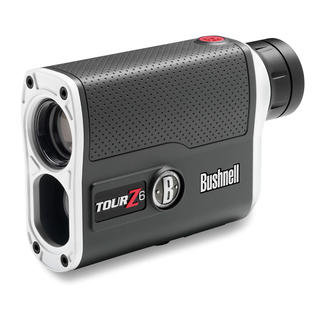 Bushnell Tour Z6 PinSeeker 201960 Laser Open Box Rangefinder at Sears.com