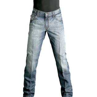CINCH Western Denim Jeans Mens Carter Relaxed MB96134001 at Sears.com