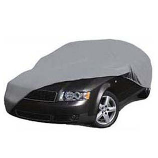 "TheCarCover Car Cover - Indoor / 2 Layers - Mercury Marquis Full Size 1973 2-1/2"" Rear Shoe at Sears.com"