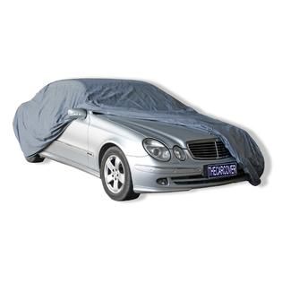 TheCarCover Car Cover - Diamond / 5 Layers - Jaguar Vanden Plas 1987 Base at Sears.com