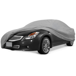 TheCarCover Car Cover - Waterproof / 4 Layers - Dodge Daytona 1993 Iroc R/T at Sears.com