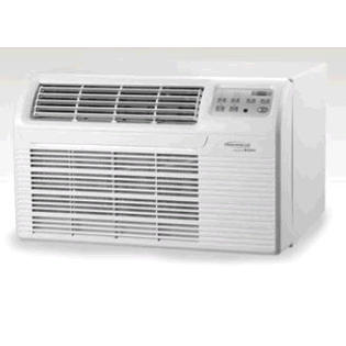 Soleus Air Soleus SG-TTW-09HC-26 9,000 BTU Wall Air Conditioner with Heater at Sears.com