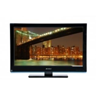 Sansui 32 Inch Widescreen LED 1080p HDTV at Sears.com