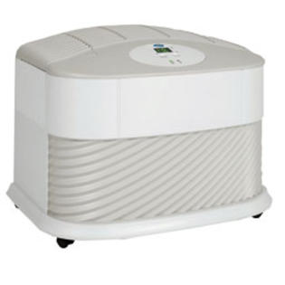 Essick Air 7VED11 800 11 Gallon Output Whole House Humidifier - White at Sears.com
