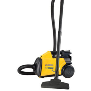 Eureka 3670G Mighty Mite Boss Compact Canister Vacuum at Sears.com