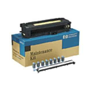Hewlett Packard CB388A HP LaserJet 110V PM Kit at Sears.com