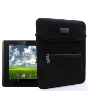 "Accessory Genie USA Gear Neo-Cushion Tablet Carrying Case Sleeve for Boogie Board 10.5"" LCD eWriter Tablet at Sears.com"