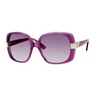 EMPORIO ARMANI Sunglasses 9635 in color EDTN3 at Sears.com
