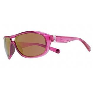 NIKE Sunglasses EV0613 in color 602 at Sears.com