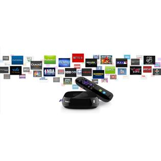 Roku 3 Streaming Player  With up to 1080p HD at Sears.com