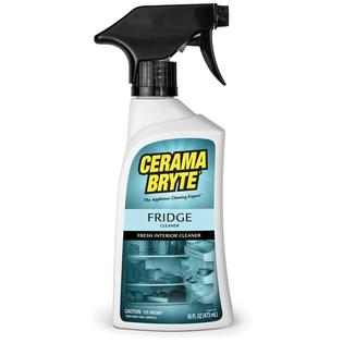Cerama Bryte BRYTE 31246 Fridge Cleaner at Sears.com