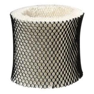 Holmes HWF65 Humidifier Filter at Sears.com