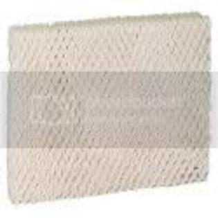 Relion WF813 Humidifier Filter at Sears.com