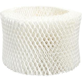 Kaz Inc Kaz Home Environment HAC-504AW Humidifier Filter at Sears.com