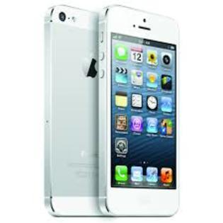 Apple iPhone 5 16GB (Sprint) CLEAN ESN! Smartphone (#4356)??VERY GOOD COND.?? at Sears.com