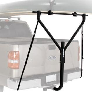 Yakima DryDock Boat Hitch Mount Truck Adapter for Thule Canoe and Kayak Carriers at Sears.com